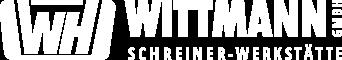 Schreinerei-Wittmann_Logo_retina_weiss
